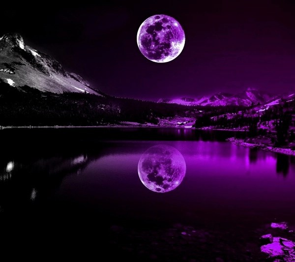 Zedge Car Wallpapers 21 Purple Wallpapers Backgrounds Images Pictures