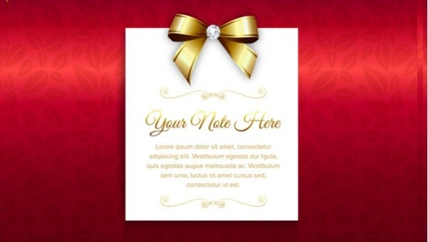 18+ Free Anniversary Cards - JPG, PSD, AI Illustrator Download - free anniversary images