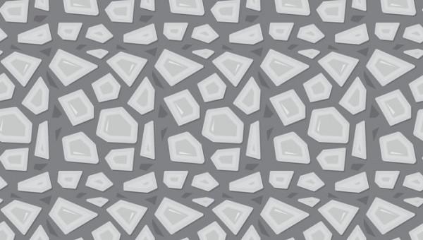 15+ Stone Floor Textures, Photoshop Textures FreeCreatives