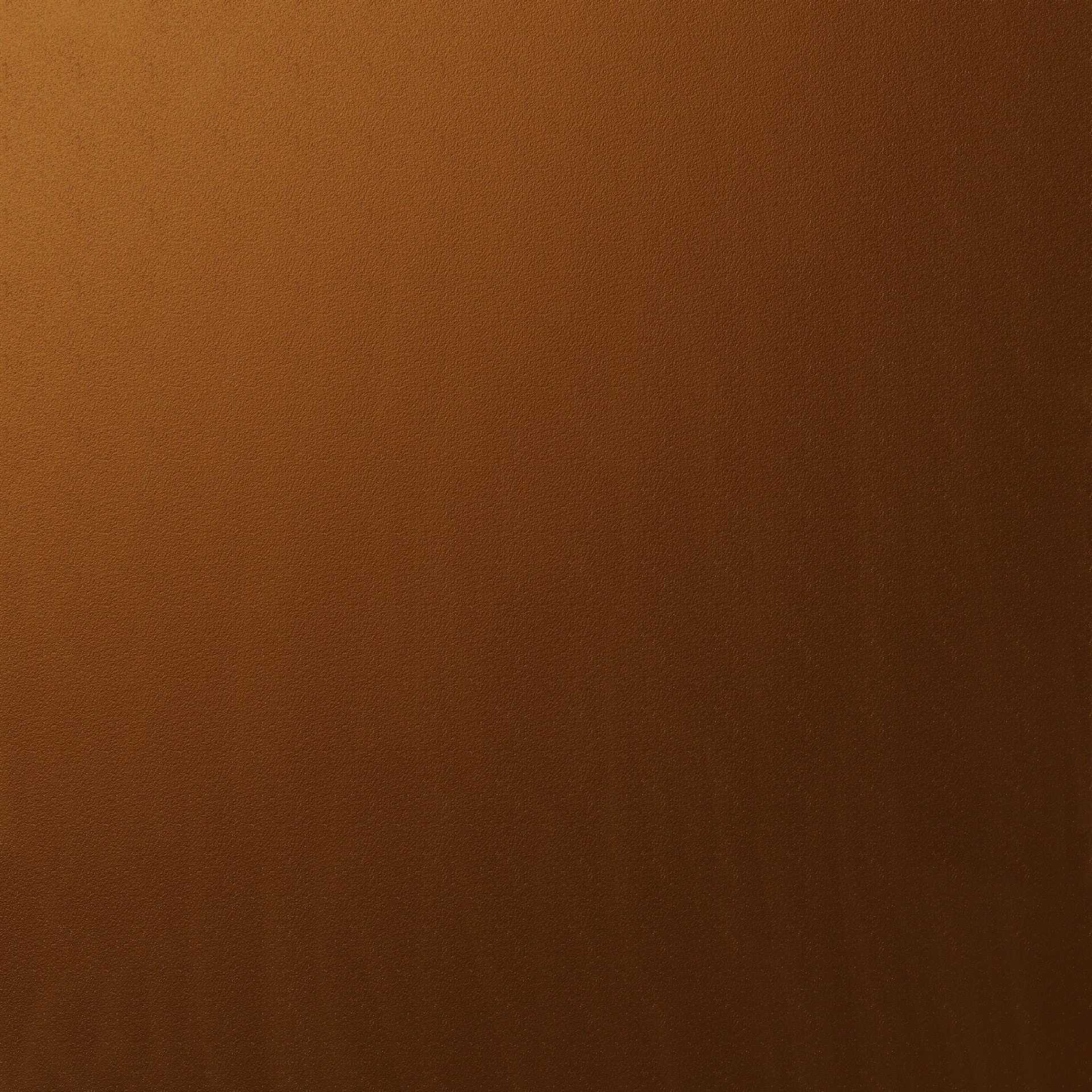 Mobil Hd Wallpaper 42 Bronze Textures Photoshop Textures Freecreatives