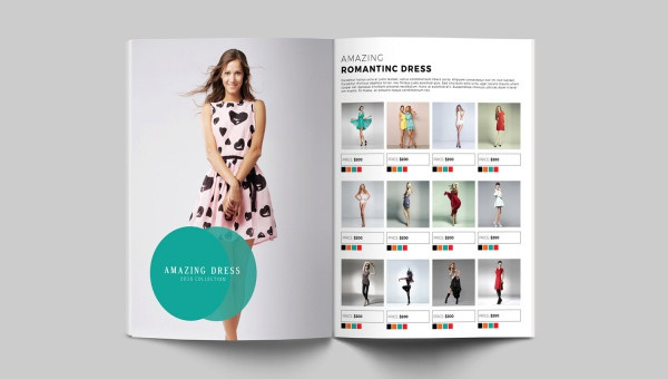15+ Product Brochure Designs FreeCreatives