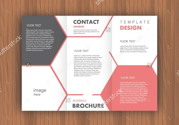21+ Advertisement Brochures - PSD, EPS, INDD, AI Download - advertisement brochure