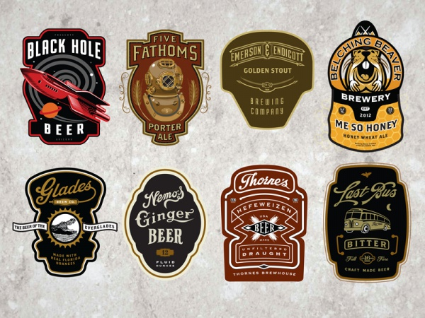 23+ Bottle Labels - PSD, Vector EPS, JPG Download FreeCreatives - abel templates psd