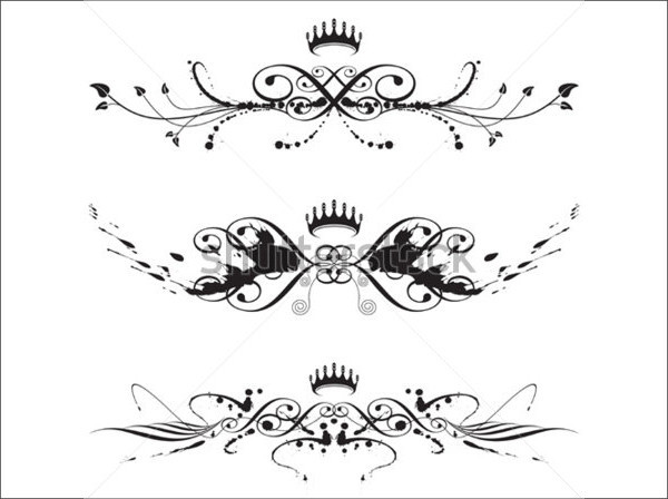 21+ Crown Brushes - ABR, ATN Download