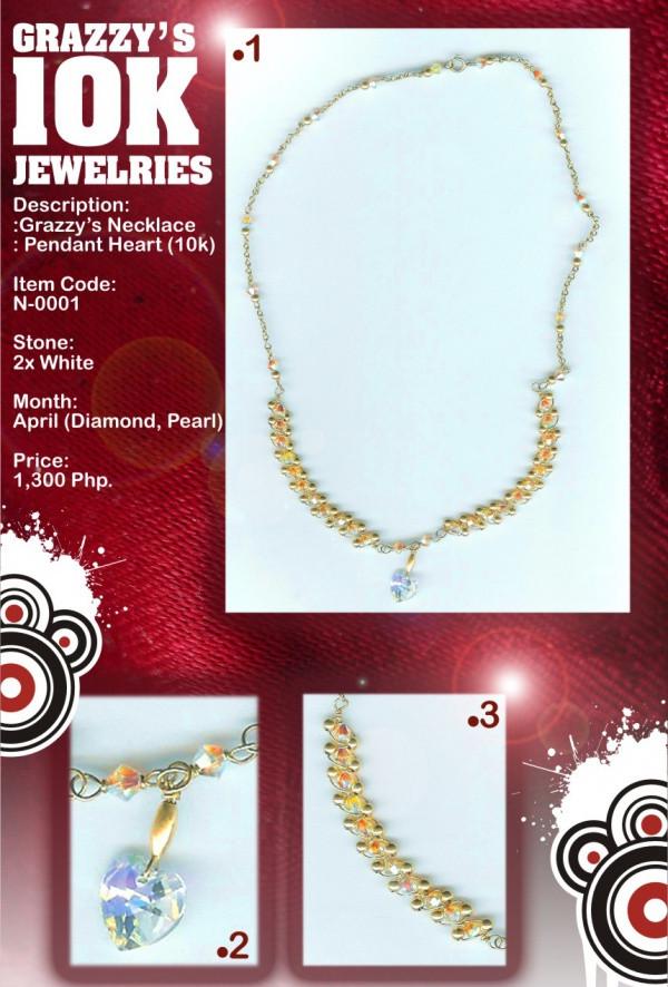 24+ Jewelry Brochure - PSD, Vector EPS, JPG Download FreeCreatives