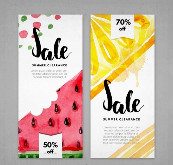 20+ Promotional Flyer Templates - PSD, Vector EPS, JPG Download - promotion flyer