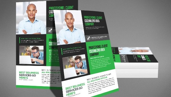21+ Insurance Flyer Designs - PSD, Vector EPS, JPG Download - insurance flyer templates