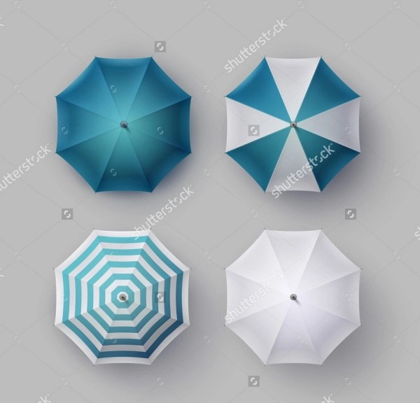 Umbrella Photoshop Mockup Free 18+ Umbrella Mockups - Psd, Vector Eps, Jpg Download