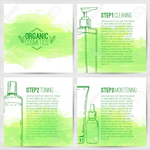 18+ Cleaning Brochures - PSD, Vector EPS, JPG Download FreeCreatives - cleaning brochure template