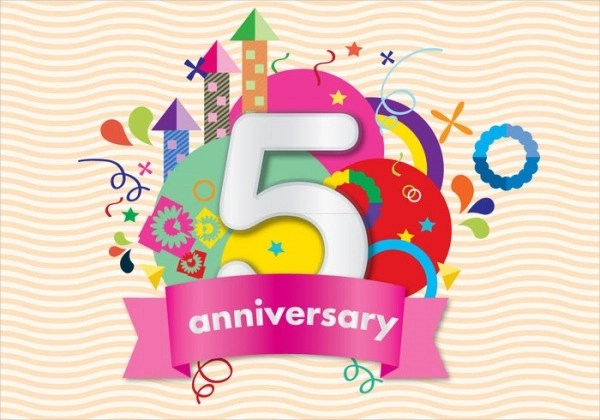 23+ Free Printable Cards - PSD, Vector EPS Download - free printable anniversary cards