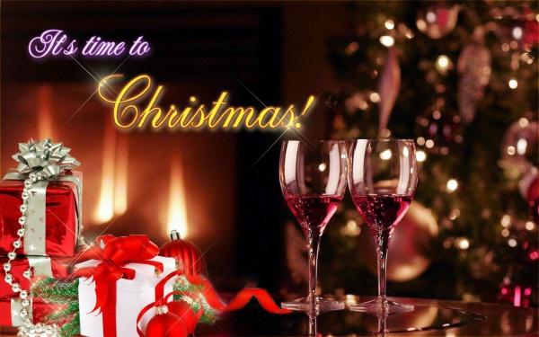 Animated Christmas Lights Wallpaper 15 Christmas Backgrounds Psd Vector Eps Ai