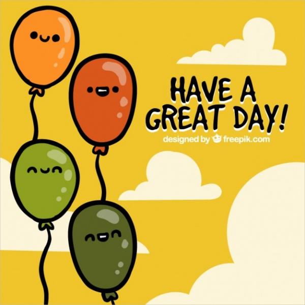 18+ Free Birthday Greeting - Vector JPG Download - birthday greetings download free