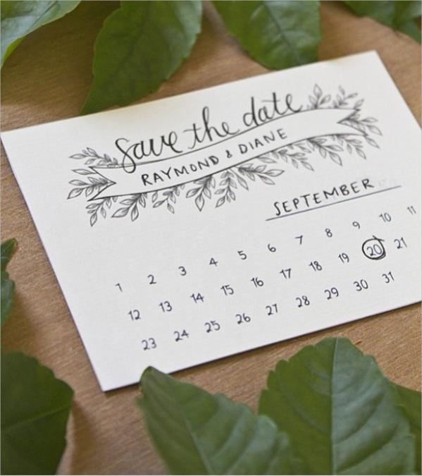 save the date free templates download xv-gimnazija