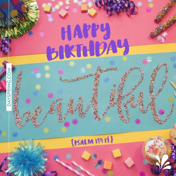 free birthday invitation ecards - 28 images - free digital birthday - free birthday invitation e cards