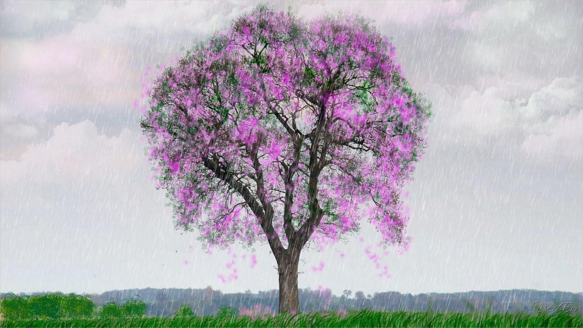 3d Changing Wallpaper 21 Free Spring Wallpapers Jpg Ai Illustrator Download