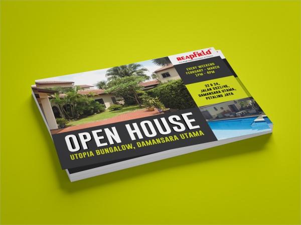 free open house flyers - Manqalhellenes - free open house flyers