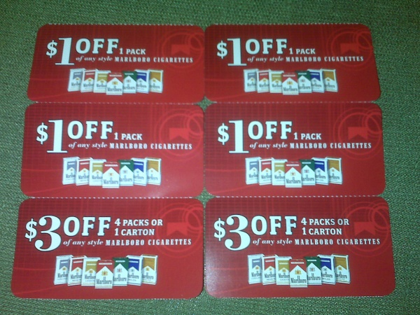 14+ Free Printable Coupons - PSD, Vector EPS Download