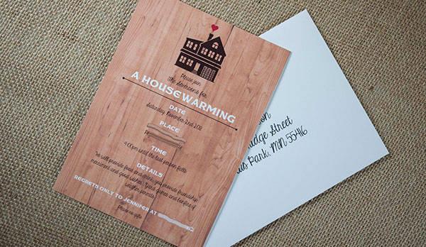 36+ Unique Housewarming Invitation Designs - PSD, Vector EPS, AI