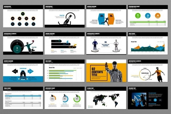 40+ Presentations - PSD, PPT, PPTX Download