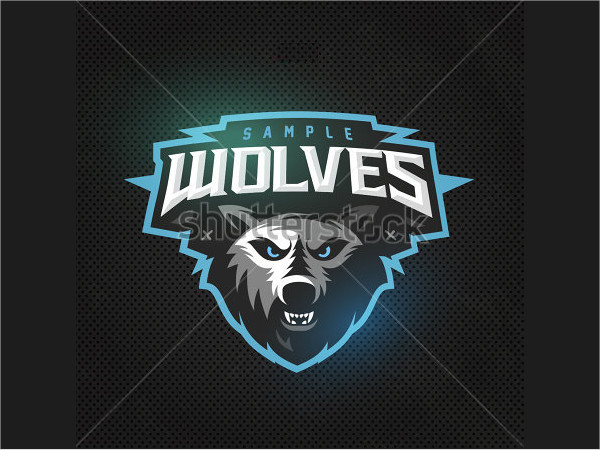 11+ Sports Logo Designs - Editable PSD, AI, Vector EPS Format Download