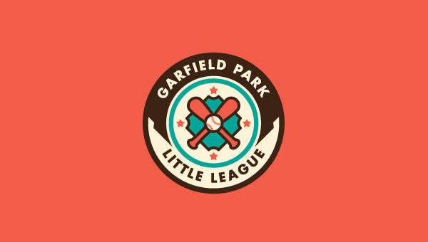 9+ Baseball Logos - Editable PSD, AI, Vector EPS Format Download