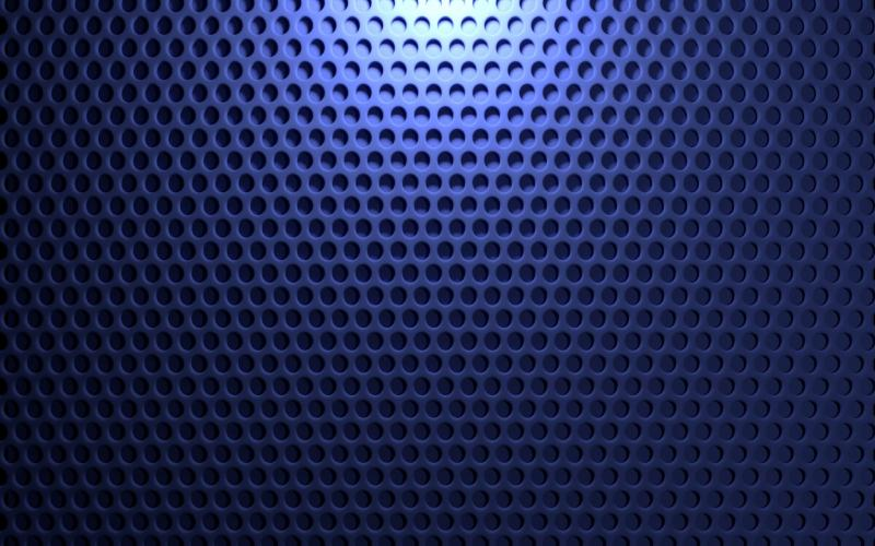 Happy New Year 3d Wallpaper Download Hd Blue Pegboard Background Wallpaper Download Free 80512