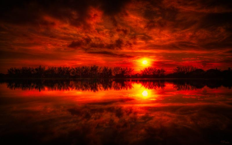 3d Bollywood Wallpaper Free Download Hd Red Sky At Night Wallpaper Download Free 103746