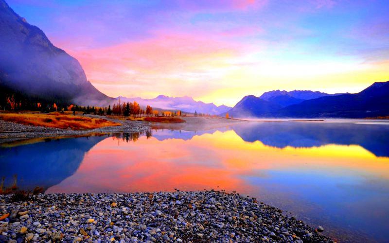 3d Moving Wallpaper Hd For Pc Hd Beautiful Lake View Wallpaper Download Free 118725