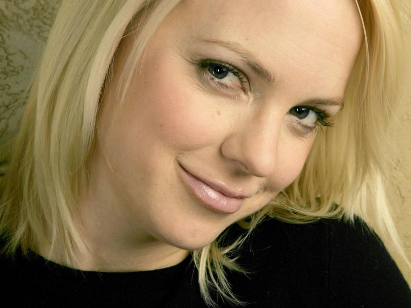 Microsoft Animated Wallpaper Hd Anna Faris Desktop Wallpaper Download Free 139791