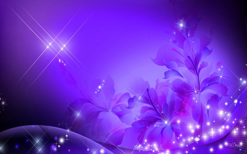 Cute Happy Valentines Day Wallpaper 2015 Hd Glorious Purple Wallpaper Download Free 66415