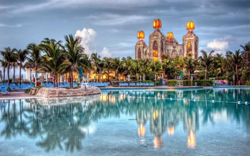 Search Cute Good Night Wallpapers Hd Nassau In The Bahamas Wallpaper Download Free 62018