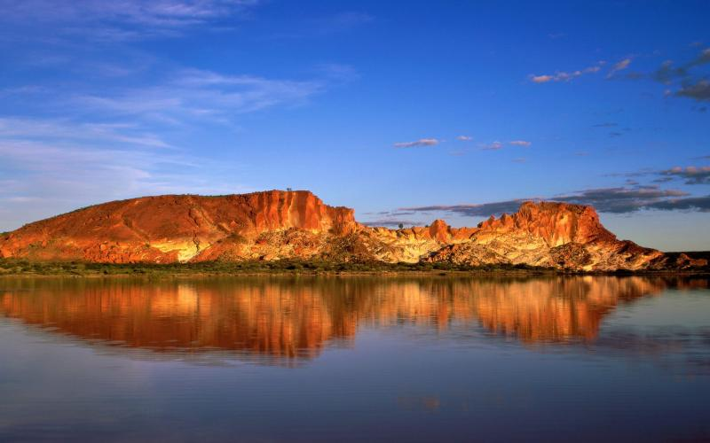 Search Cute Good Night Wallpapers Hd Rainbow Valley Australia Wallpaper Download Free 15235