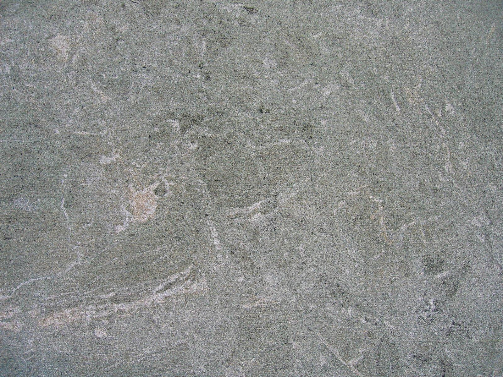 Desktop Wallpaper Fall Flowers Pastel Green Marble Texture Photo 1145862 Freeimages Com
