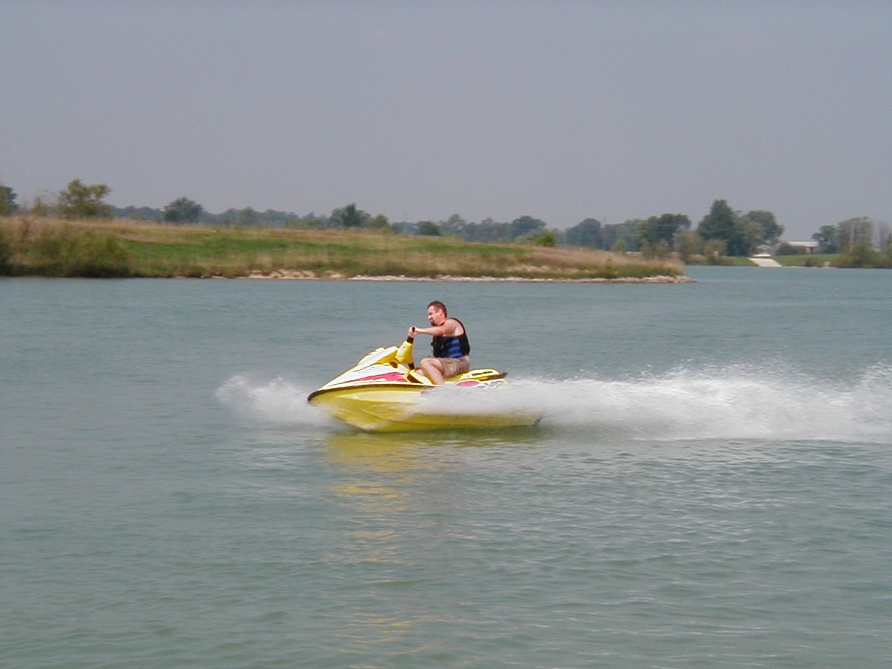 Gratis Jet Ski Free Jet Ski Stock Photo Freeimages