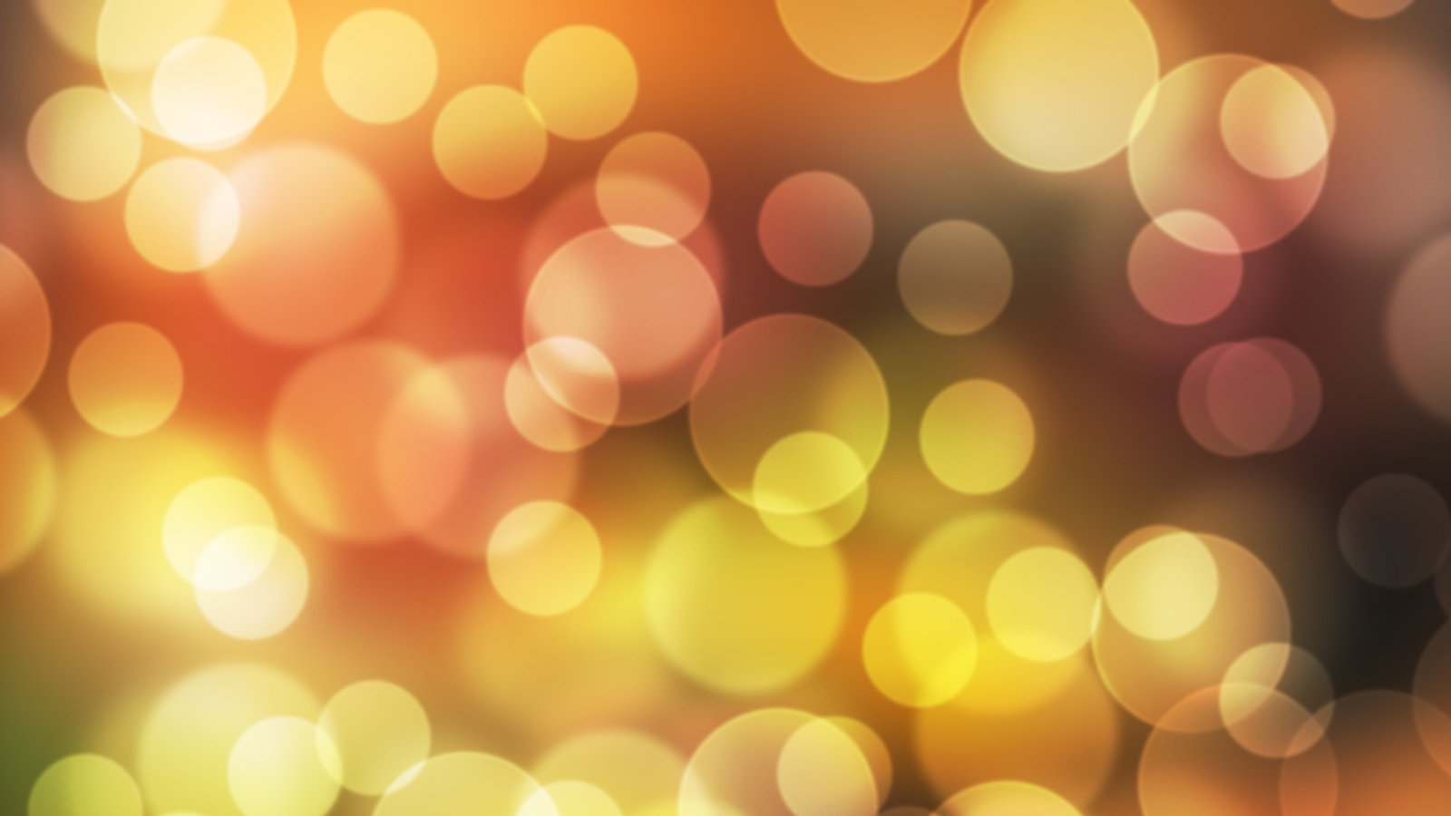 Animated Christmas Lights Wallpaper Free Bokeh Background Pattern Stock Photo Freeimages Com