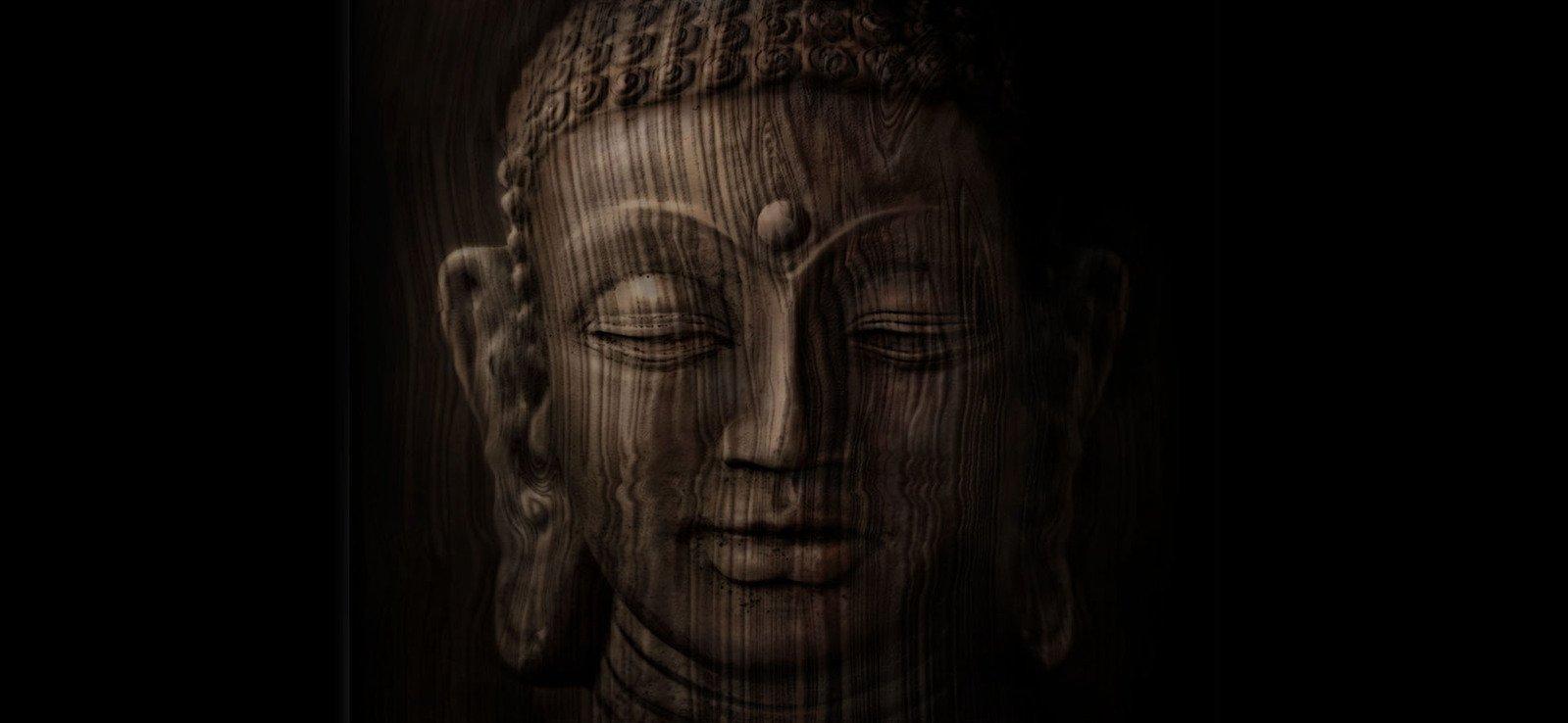 Gautam Buddha Hd Wallpaper Download Free Buddha Face Stock Photo Freeimages Com