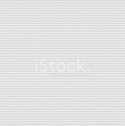 Seamless Lined Paper Background Stock Photos - FreeImages - line paper background
