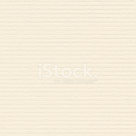 Seamless Yellow Lined Paper Background Stock Photos - FreeImages - line paper background