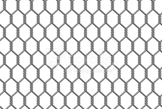 Seamless Wire Mesh Background Stock Vector - FreeImages