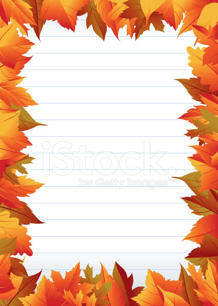 Fall Pumpkin Patch Wallpaper H 246 Stl 246 V Ram Stockfoton Freeimages Com
