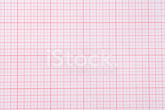Grid Paper Stock Photos - FreeImages - digital graph paper