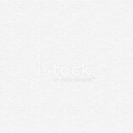 White Paper Template Texture Stock Photos - FreeImages - white paper template