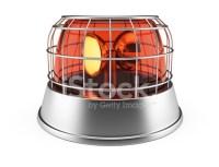 Alarm Lamp Stock Photos - FreeImages.com
