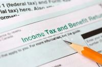Income Tax Stock Photos - FreeImages.com