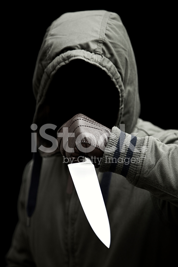 Girl Room Wallpaper And Fablic With Animal Mysterious Killer Stock Photos Freeimages Com