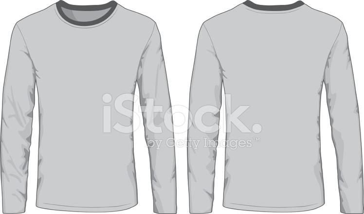 Men\u0027s Shirts Stock Vector - FreeImages