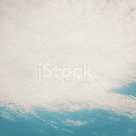 Vintage Nubes Y Fondo DE Fotografías de stock - FreeImages - fondo nubes