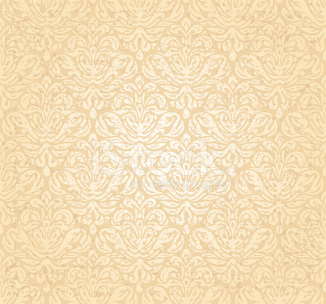 Gentle Peach Invitation Background Stock Vector - FreeImages
