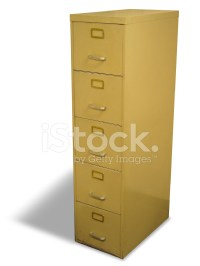 File Cabinet Stock Photos - FreeImages.com