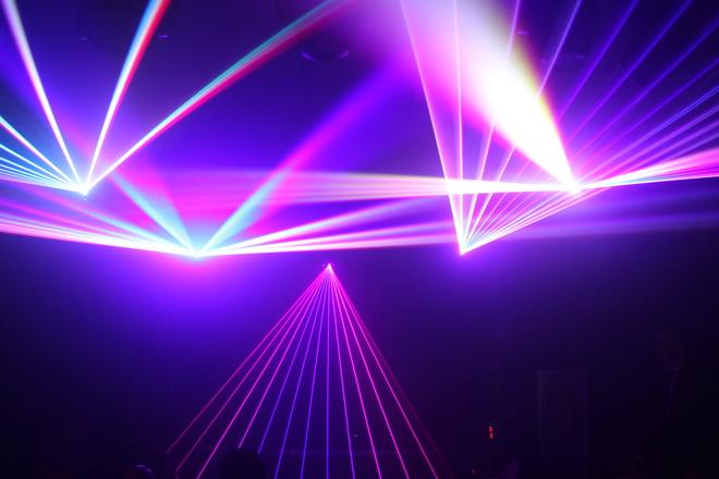 3d Dj Wallpaper Free Download Hd Laser Image Free Photos 1146244 Freeimages Com